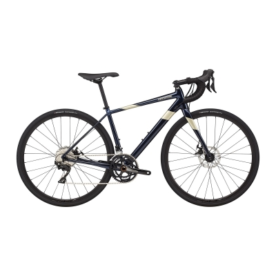Cannondale Synapse Women's 105 Road Bike 2021