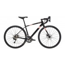 Cannondale Synapse Alloy Fem 105 Women's Road Bike 2020