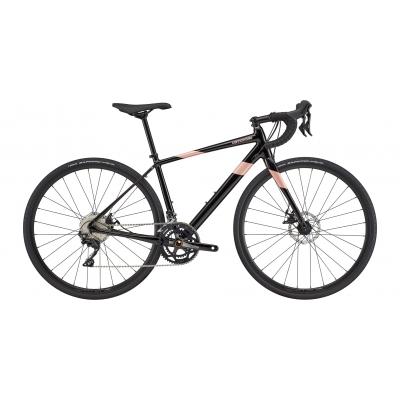 Cannondale Synapse Alloy Fem 105 Women's Road Bike 2020