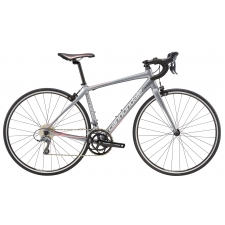 Cannondale Synapse Alloy Claris Fem Women's Road Bike ...