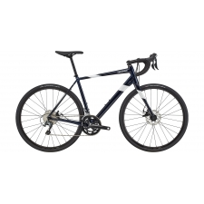 Cannondale Synapse Alloy Tiagra Road Bike 2020