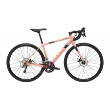 Cannondale Synapse Women's Tiagra Road Bike 2021