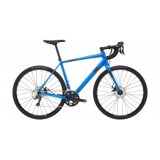 Cannondale Synapse Tiagra Road Bike 2021