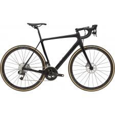 Cannondale Synapse HiMod Disc RED eTap Carbon Road Bik...