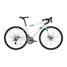 Cannondale Synapse Alloy Fem Sora Women's Road Bike 20...