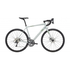 Cannondale Synapse Alloy Sora Road Bike 2020