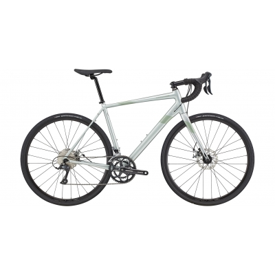 Cannondale Synapse Sora Road Bike 2021