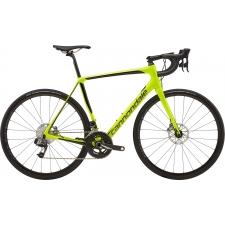 Cannondale Synapse Carbon Disc SRAM Red eTap Road Bike...
