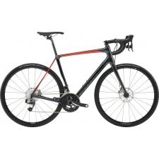 Cannondale Synapse Carbon Disc eTap Road Bike 2019