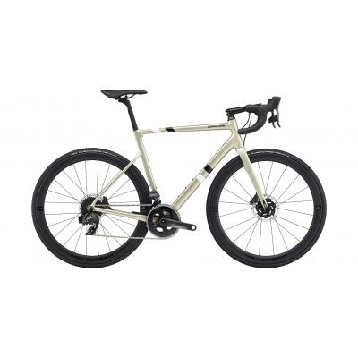 Cannondale CAAD13 Disc Force Superlight Alumnium Road Bike 2020