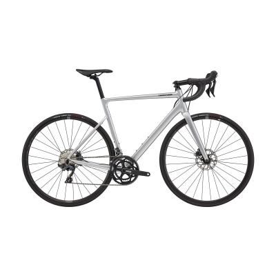 Cannondale CAAD13 Disc Ultegra Aluminium Road Bike 2021