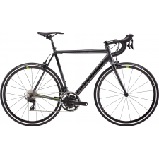 Cannondale CAAD12 Dura Ace Super Light Aluminium Road ...