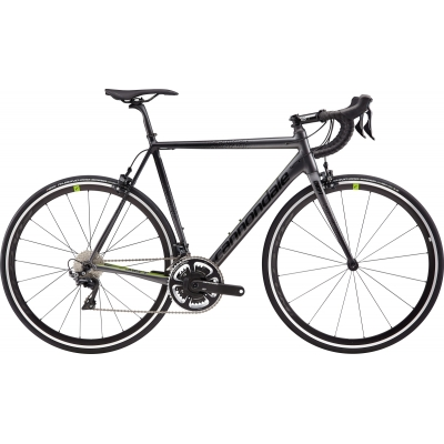 Cannondale CAAD12 Dura Ace Super Light Aluminium Road Bike 2019