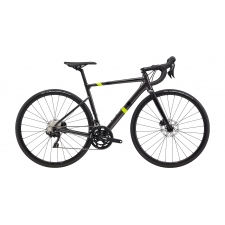 Cannondale CAAD13 Fem Disc 105 Women's Superlight Alum...