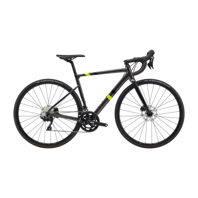 Cannondale CAAD13 Fem Disc 105 Women's Superlight Aluminium Road Bike 2020