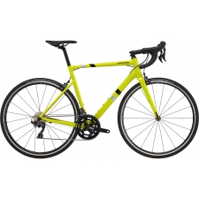 Cannondale CAAD13 Ultegra Superlight Aluminium Road Bi...