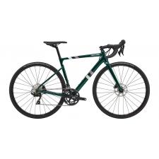 Cannondale CAAD13 Women's Disc 105 Aluminium Road Bike...