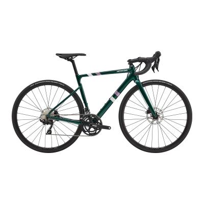 Cannondale CAAD13 Women's Disc 105 Aluminium Road Bike 2021