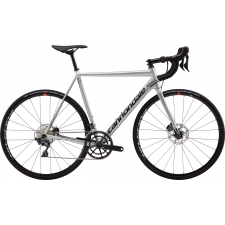 Cannondale CAAD12 Disc Ultegra Super Light Aluminium R...