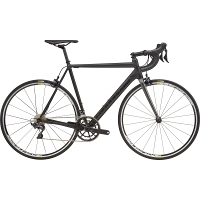 Cannondale CAAD12 Ultegra Super Light Aluminium Road Bike 2018