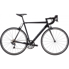 Cannondale CAAD12 Ultegra Super Light Aluminium Road B...