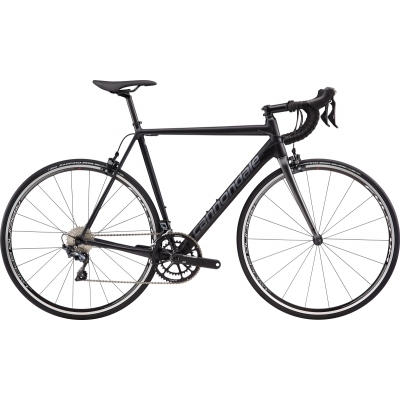 Cannondale CAAD12 Ultegra Super Light Aluminium Road Bike 2019