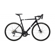 Cannondale CAAD13 Disc Ultegra Superlight Aluminium Ro...