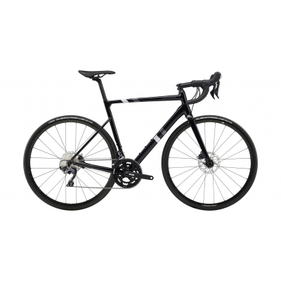 Cannondale CAAD13 Disc Ultegra Superlight Aluminium Road Bike 2020