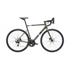Cannondale CAAD13 Disc 105 Superlight Aluminium Road B...