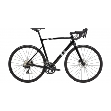Cannondale CAAD13 Disc 105 Aluminium Road Bike, Black ...