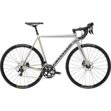 Cannondale CAAD12 Disc 105 Super light Aluminium Road ...
