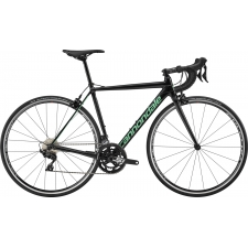 Cannondale CAAD12 105 Fem Super light Aluminium Women'...