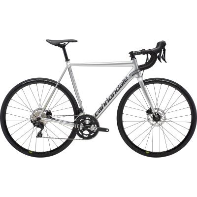 Cannondale CAAD12 Disc 105 Super Light Aluminium Road Bike 2019