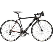 Cannondale CAAD12 105 Super Light Aluminium Women's Ro...