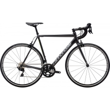 Cannondale CAAD12 105 Super light Aluminium Road Bike,...