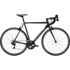 Cannondale CAAD12 105 Super light Aluminium Road Bike,...