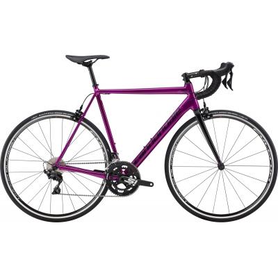 Cannondale CAAD12 105 Super light Aluminium Road Bike,  Deep Purple 2019