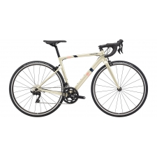 Cannondale CAAD13 Fem 105 Women's Superlight Aluminium...