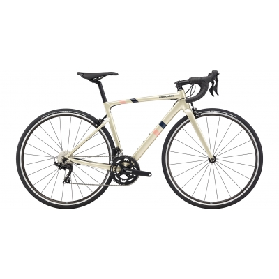 Cannondale CAAD13 Fem 105 Women's Superlight Aluminium Road Bike 2020