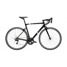 Cannondale CAAD13 105 Superlight Aluminium Road Bike, ...