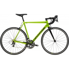 Cannondale CAAD12 Tiagra Super Light Aluminium Road Bi...