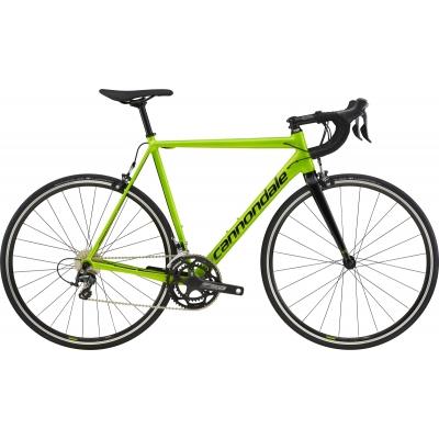 Cannondale CAAD12 Tiagra Super Light Aluminium Road Bike 2018