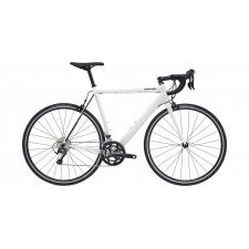 Cannondale CAAD Optimo Tiagra Road Bike 2020