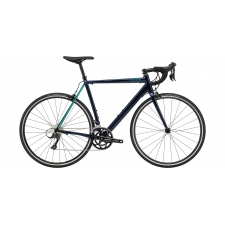 Cannondale CAAD Optimo Sora Road Bike 2020