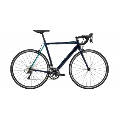 Cannondale CAAD Optimo Sora Road Bike 2020