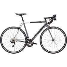 Cannondale CAAD Optimo 105 Road Bike 2019