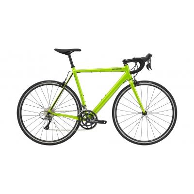 Cannondale CAAD Optimo Claris Road Bike 2020