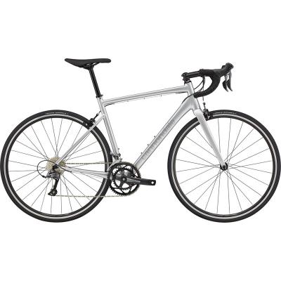 Cannondale CAAD Optimo 4 Road Bike 2021
