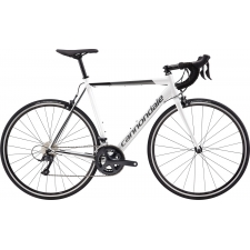 Cannondale CAAD Optimo Sora Road Bike 2019