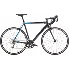 Cannondale CAAD Optimo Claris Road Bike 2019